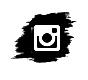 socialartboard-1-copy.jpg