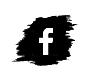 socialartboard-1.jpg
